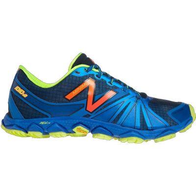 Zapatilla de running New Balance T1010v2