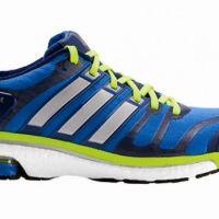 zapatillas adidas adistar boost