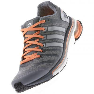 Zapatilla de running Adidas adistar Boost