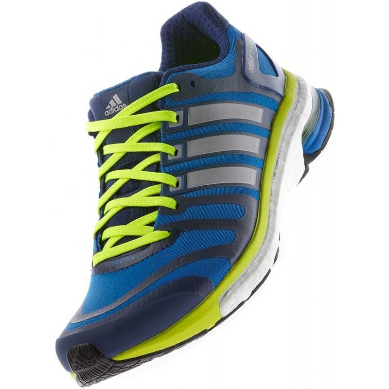 zapatillas adidas adistar boost glow