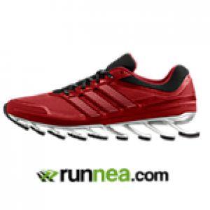 finest selection 89b85 ebaa1 Adidas Springblade