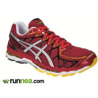Zapatilla de running Asics Gel Kayano 20