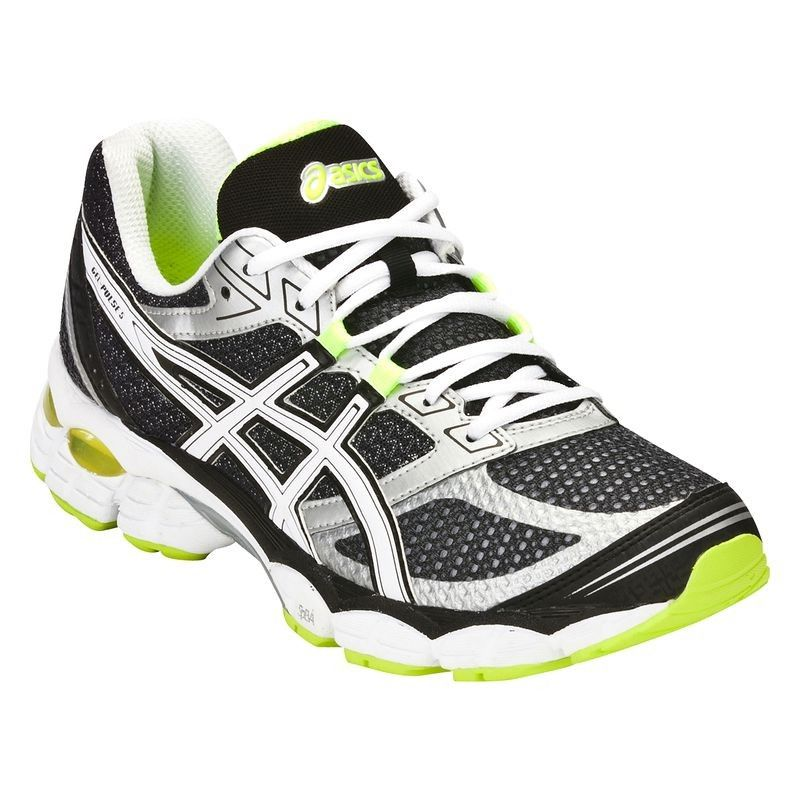 opinion asics gel pulse 5