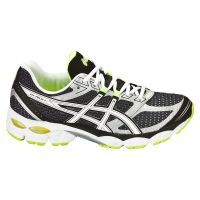 zapatillas asics pulse 5