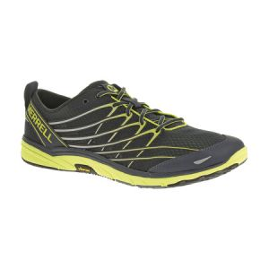 Zapatilla de running Merrell Bare Access 3