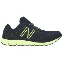 Zapatilla de running New Balance 630v2