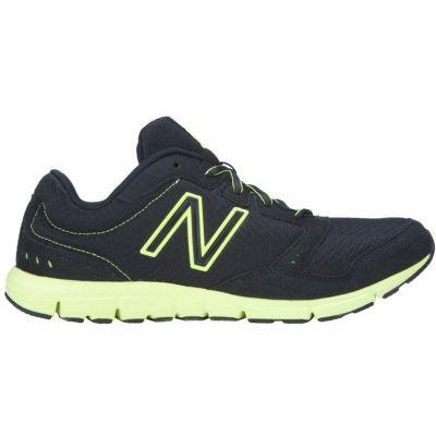 Zapatilla de running New Balance 630v2