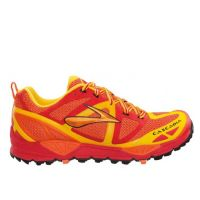 Zapatilla de running Brooks Cascadia 9