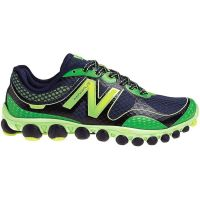 Zapatilla de running New Balance 3090v2