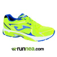 Zapatilla de running Joma Carrera 2014