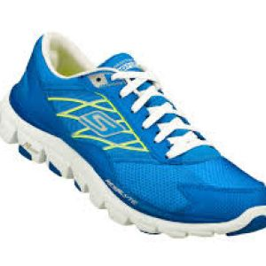 Zapatilla de running Skechers GoRun Ride 2