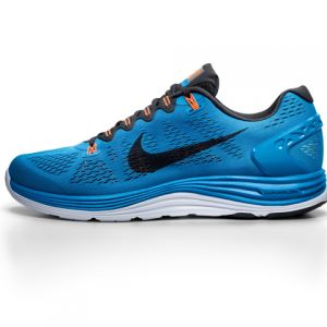 lowest price 864c2 49cf6 ¿Quieres estas zapatillas más baratas