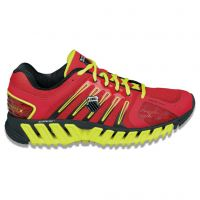 Zapatilla de running K-Swiss Blade-Max Stable