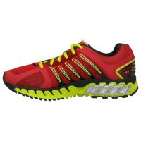 K-Swiss Blade-Max Stable