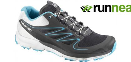 Las 3 mejores zapatillas de trailrunning 2013 para Dani Oneka