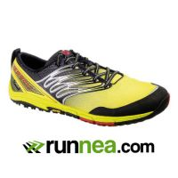 Zapatilla de running Merrell Ascend Glove