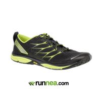 Zapatilla de running Merrell Road Glove 3
