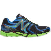 Zapatilla de running New Balance 1260v3