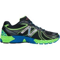 Zapatilla de running New Balance 870v3