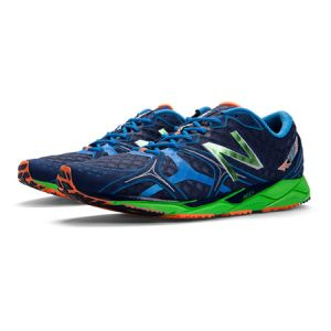 separation shoes 8a6d9 a7e35 New Balance RC1400