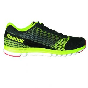 Zapatilla de running Reebok Sublite Duo Instinct