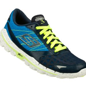 zapatillas skechers running