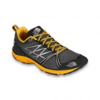 Zapatilla de running The North Face SINGLE-TRACK HAYASA II