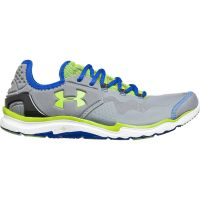 Zapatillas Under Armour Charged