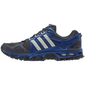 Adidas Kanadia 6 Trail
