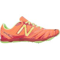 Zapatilla de running New Balance XC700