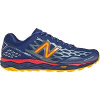 Zapatilla de running New Balance Leadville 1210