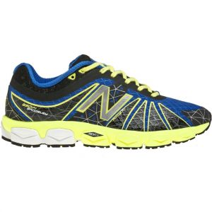 Zapatilla de running New Balance 890v4