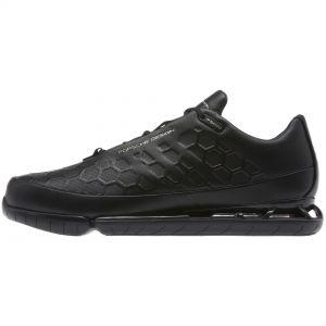 Adidas Tubular Runner Opiniones