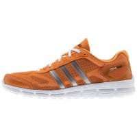 Adidas Climacool Fresh Shoes
