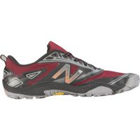Zapatilla de running New Balance O80v2