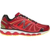 Zapatilla de running New Balance 880v3