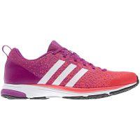 adidas mujer running