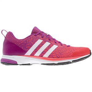 adidas zapatilla mujer running