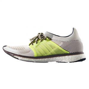 buy popular cb489 9ba26 Zapatilla de running Adidas Boost 2 Stella McCartney · Zapatilla de running  Adidas Adizero Adios ...