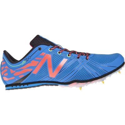 Zapatilla de running New Balance MD500v3