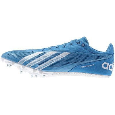 Zapatilla de running Adidas Sprint Star 4