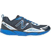 Zapatilla de running New Balance T910v1