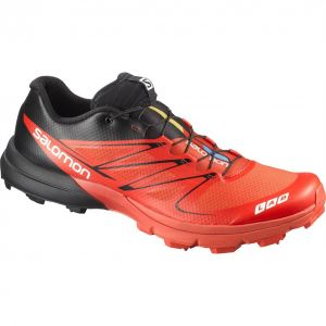 Zapatilla de running Salomon S-LAB SENSE 3 ULTRA SG