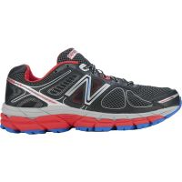 Zapatilla de running New Balance T860v4