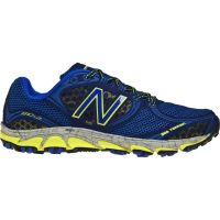 Zapatilla de running New Balance T810v3