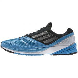 Comprar Zapatillas Adidas Adizero Tempo 6 Baratas Online