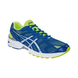 asics gel ds trainer 19 opiniones