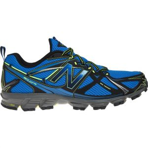 Zapatilla de running New Balance T610v3