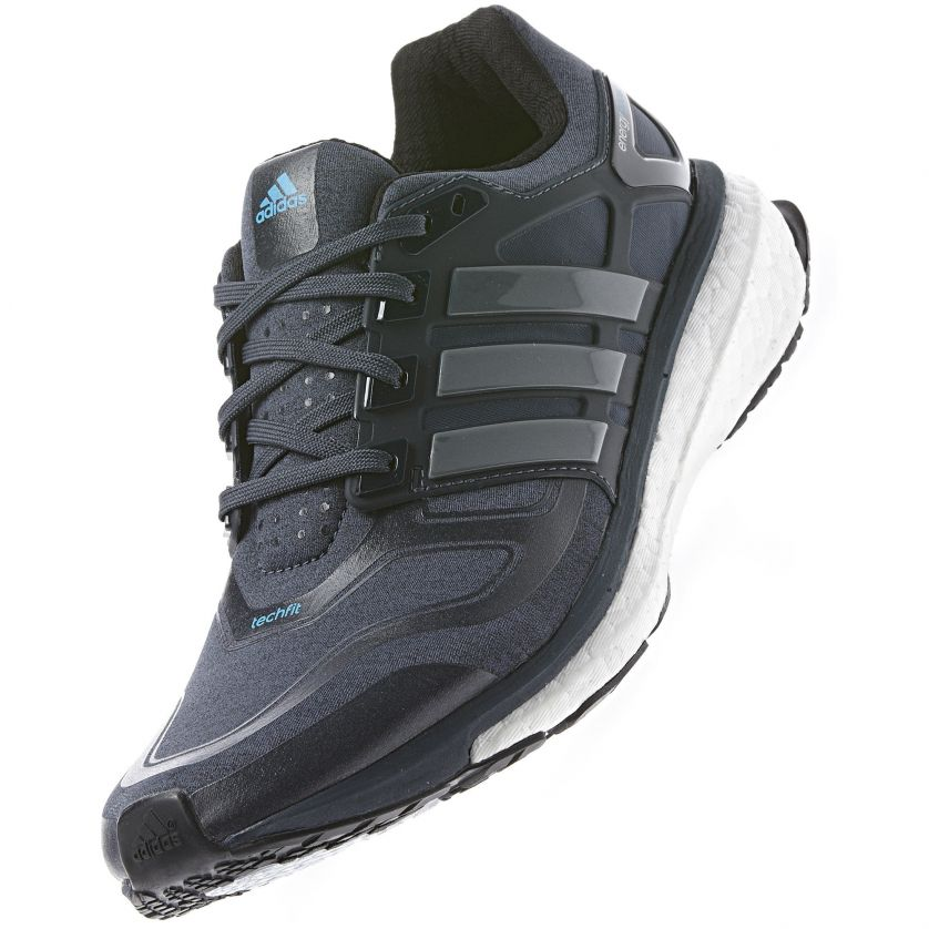 adidas hombre boost zapatillas
