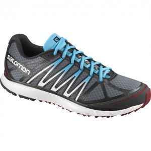 Zapatilla de running Salomon X-TOUR